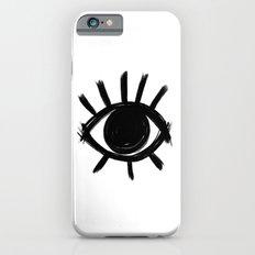 The Eye iPhone 6s Slim Case