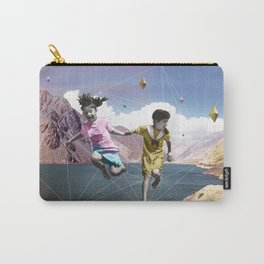 Espace Carry-All Pouch