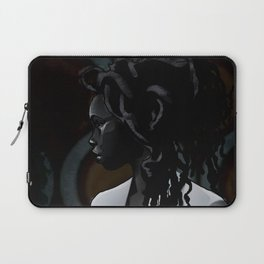 Vintage Culture Laptop Sleeve