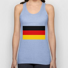 """GERMANIA"" Unisex Tank Top"