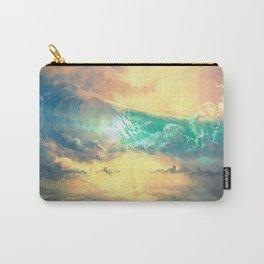 Sky Breaker Carry-All Pouch