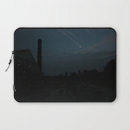 Shooting stars? Laptop Sleeve