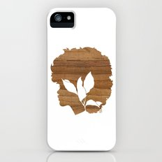 Naturally iPhone (5, 5s) Slim Case