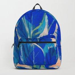 Poplars Backpack