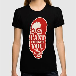 can't forget You T-shirt