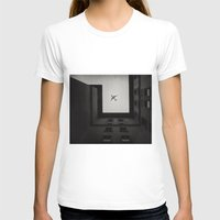 freedom T-shirts featuring Freedom by PhotoStories