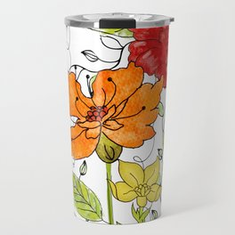 Aria II Travel Mug