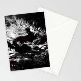 Experimental Photography#8 Stationery Cards
