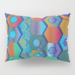 REEF 21 Pillow Sham
