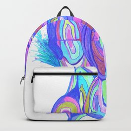 Aqua Flow & Grow Backpack