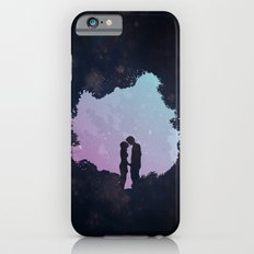 Edge of the Moonlight iPhone 6s Slim Case