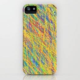 Celebrate! iPhone Case