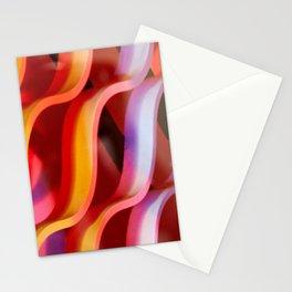 Digital art Stationery Cards