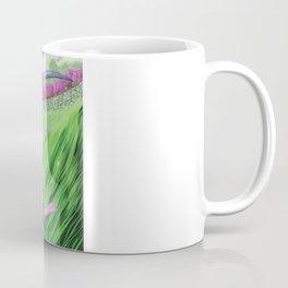 Dragonborn_katsura Musashi Coffee Mug