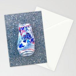 PBR Japan Stationery Cards