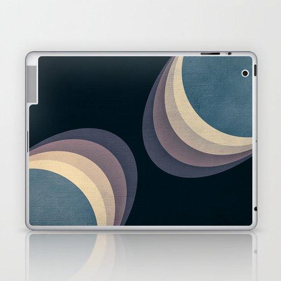 Textures/Abstract 62 Laptop & iPad Skin
