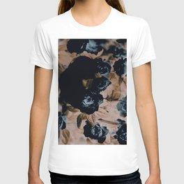 Artificial Passion | Kai T-shirt
