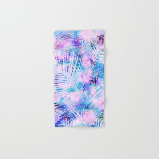 Ho'okena {E} Hand & Bath Towel