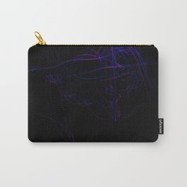 Ligth Painting ### Carry-All Pouch