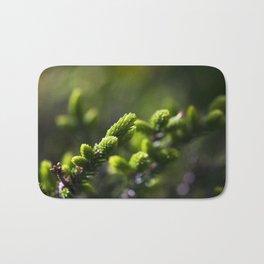Evergreen II Bath Mat