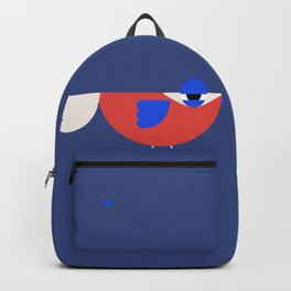 Birdie-2 Backpack