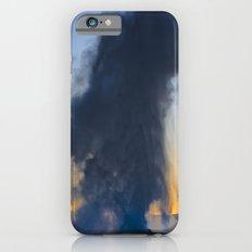 Old Faithful Slim Case iPhone 6s