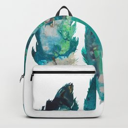 Boho Feathers print, Printable art, Printable Feathers, Wall art, Woodland Printable, Kids Room Art, Backpack