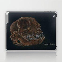 Lousy Mouser Laptop & iPad Skin