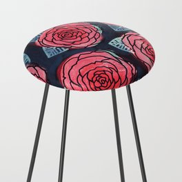 Love Me Counter Stool
