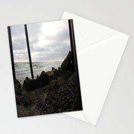 If Only Stationery Cards