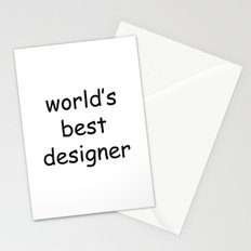 Untitled-1.jpg Stationery Cards