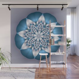 joy and energy -10- Wall Mural