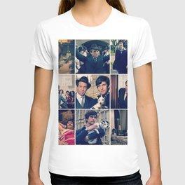 A very English Scandal T-shirt