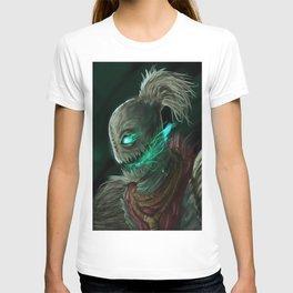 Fiddlestick T-shirt