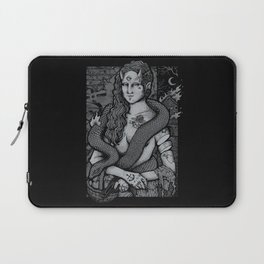 Original Sin Laptop Sleeve