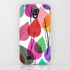 dialogue 1 Slim Case Galaxy S4