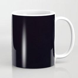 Solar Dance Coffee Mug