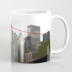 NY01 Mug
