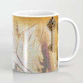 Fantasy Land: Fairy Coffee Mug