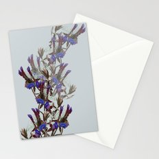 Floral Fade Stationery Cards