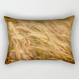 Thorn 4 Rectangular Pillow