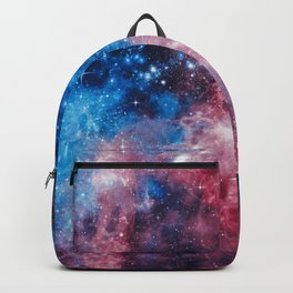 All The Space I Need Backpack