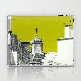 Martina Franca 1 Laptop & iPad Skin
