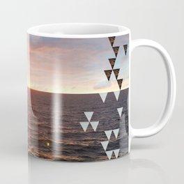 The Jane Coffee Mug