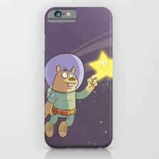 Star Shine iPhone 6s Slim Case