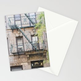 Lovely Details - NYC Photography Stationery Cards
