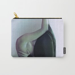 anonymous hug Carry-All Pouch