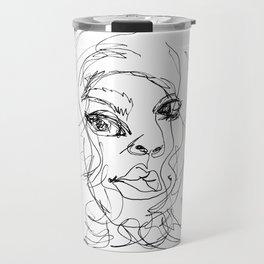 Refract Travel Mug