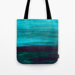 Remedy Tote Bag