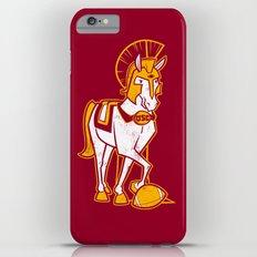 USC Slim Case iPhone 6s Plus